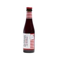 比利时乐蔓啤酒250ml
