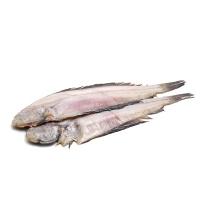 阿拉斯加美人鲽鱼360g