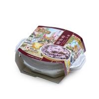 椰汁紫米露225g