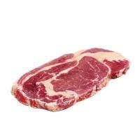 白俄罗斯眼肉牛排200g