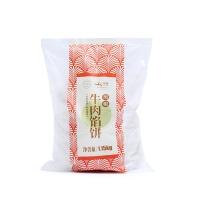 匠派黑椒牛肉馅饼1.15kg(10片装)