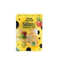 波兰牧森番茄味干酪圆片135g