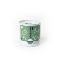 泰香绿咖喱鸡190g