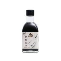 虾籽酱油250ml