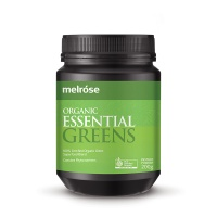 Melrose全能绿瘦子绿植精粹粉200g