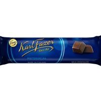 芬兰卡菲泽牛奶巧克力39g