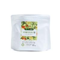 春播×磨功夫玫瑰雪梨煎茶53g(10包)