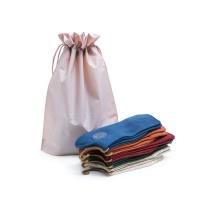 羊绒堆堆女袜 5双装