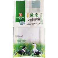 华英 赣南稻田鸭850g