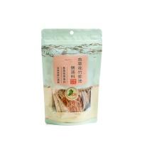 五为虫草花竹荪煲汤料38g
