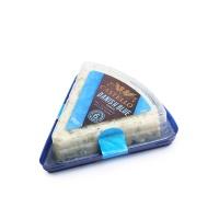 丹麦蓝纹奶酪三角块100g