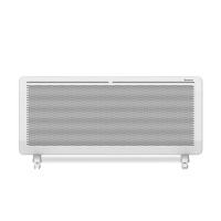 法国百斯腾对流透射智能取暖器2600W