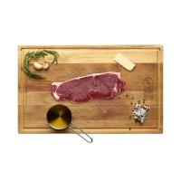 新西兰银蕨PS级西冷牛排500g