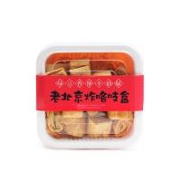 庆福斋老北京炸咯吱盒231g