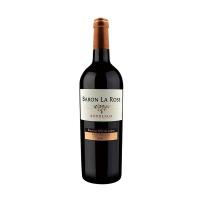 法国玫瑰伯爵红葡萄酒750ml