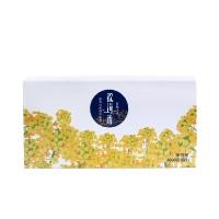 韩国观海米有机大米礼盒(800g×5)