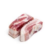 味养土猪五花肉500g