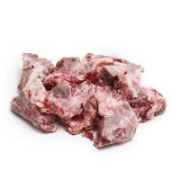 味养黑猪腔排骨500g