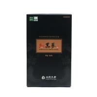韩国名匠天参发酵黑参2g×30