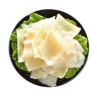 安心木瓜蛋白酶泡发牛黄喉200g