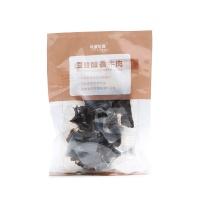 味蕾觉醒豆豉醇香牛肉150g