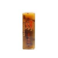 日本金城制果原味羊羹130g