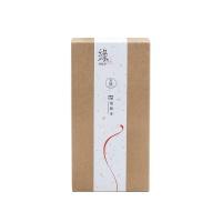 有机茶·安溪铁观音清香型126克(7g×18)