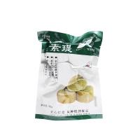 姚记双青豆素瑅150g