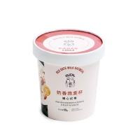 趣卡奶香燕麦杯养生红枣味50g