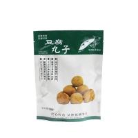 姚记双青豆豆腐丸子150g