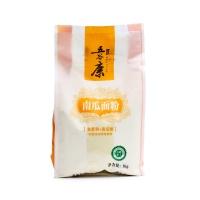 五谷康南瓜面粉1kg