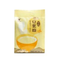 大地厨房原味豆浆粉(速溶豆粉)300g
