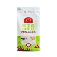 伊古道多用途小麦粉1kg