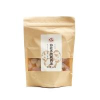 香烤海盐鹌鹑蛋138g