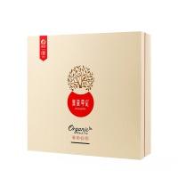 祖祥无量尊红(有机红茶)200g(5g×40)