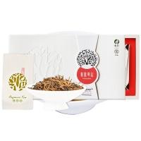 祖祥无量尊红(有机红茶)100g(5g×20)