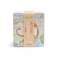 春播×磨功夫雪梨罗汉饮80g(8包)