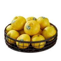 安心直采黄金贡柚约4.5斤装