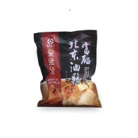 富硒北京油鸡1kg(推荐煲汤、红烧)