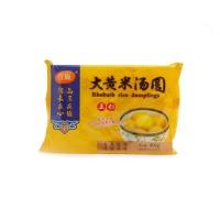 大黄米五仁汤圆400g