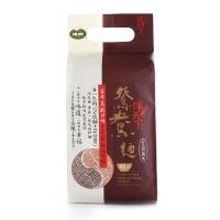 鸳鸯拌面古早乌醋+老董麻油口味139g×3