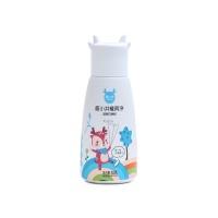 鹿小井餐具净瓶装 240g*2瓶