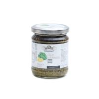 魔缇罗勒酱(热那亚风味)180g