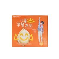 儿童早餐鸡扒(蜂蜜柚子)240g