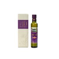 优素福冷榨亚麻籽油250ml