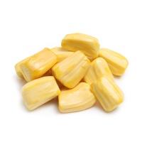 鲜切越南即食菠萝蜜250g