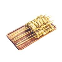 夏季牧场锡盟羊板筋串(10串)180g