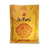 汉拿山香辣牛肉230g