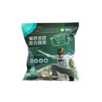春播安心直采菊苣苦苣混合蔬菜200g
