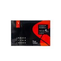 生冻南美白对虾(31-40只/kg)950g
